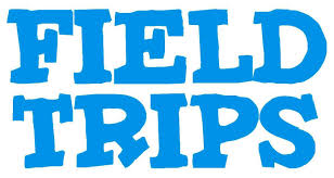 final reminder field trip payments grades 3 6 news and