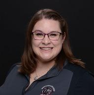 Carly Merritt - 3rd Grade Teacher in the spotlight