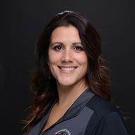 Jeanna Herrera - Office Manager in the spotlight
